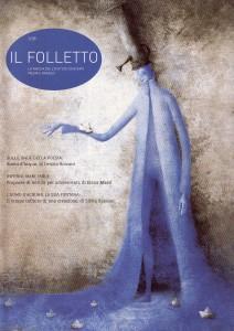 Copertina Il Folletto 2008 n.2