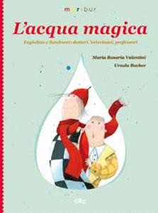 acqua-magica