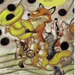 cover-1-2012-web
