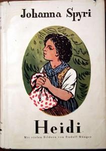 246px-Heidi_Titel