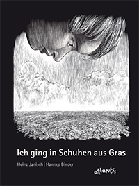 cover-ichginginschuhenausgras200