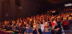 Pubblico