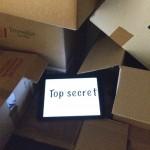 Top_Secret_web