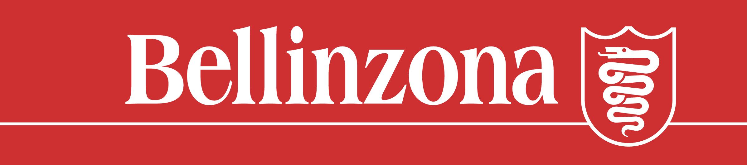BzonaOrizR+R