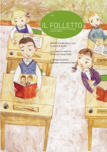 Cover_Il-folletto-2-2015-md