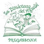 Logo biblioteca 600 pixel 2 cm